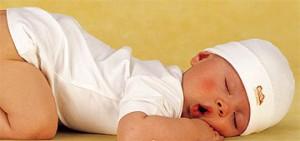 Sholat Tahajud Tanpa Tidur Bolehkah